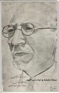 غسان الخفاجي