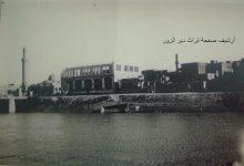 غسان الشيخ الخفاجي