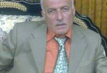 دير الزور يحيى عبد الجبار