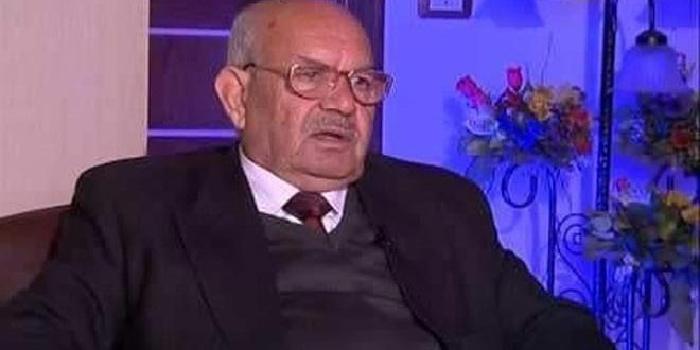 الشاعر مروان الخاطر